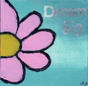 Dreambigcanvas