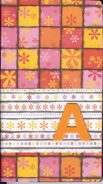A_altered_calendar