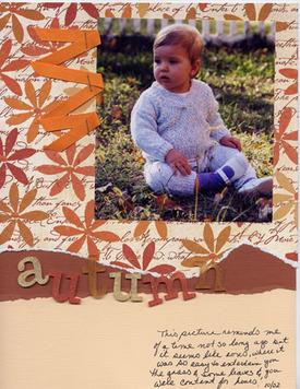 Autumn02_1
