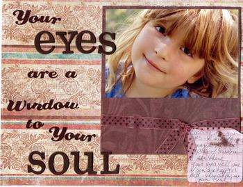 Eyessoul_1