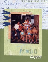 Familyforever_1
