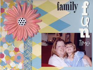 Familyfuntime