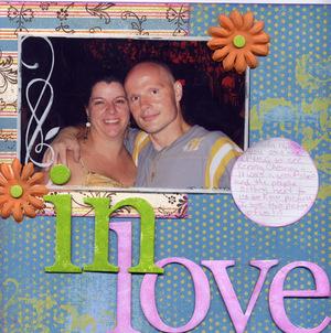 In_love