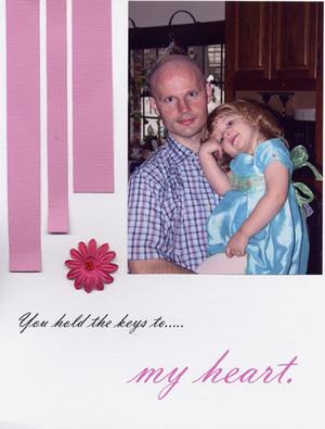Myheart