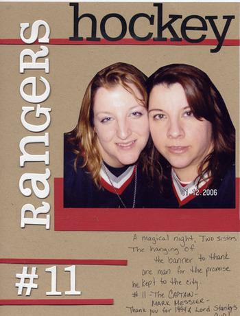 Rangershockey