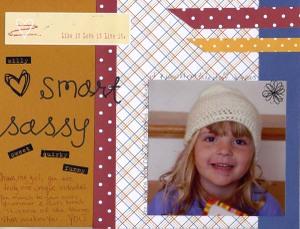 Smart_sassy